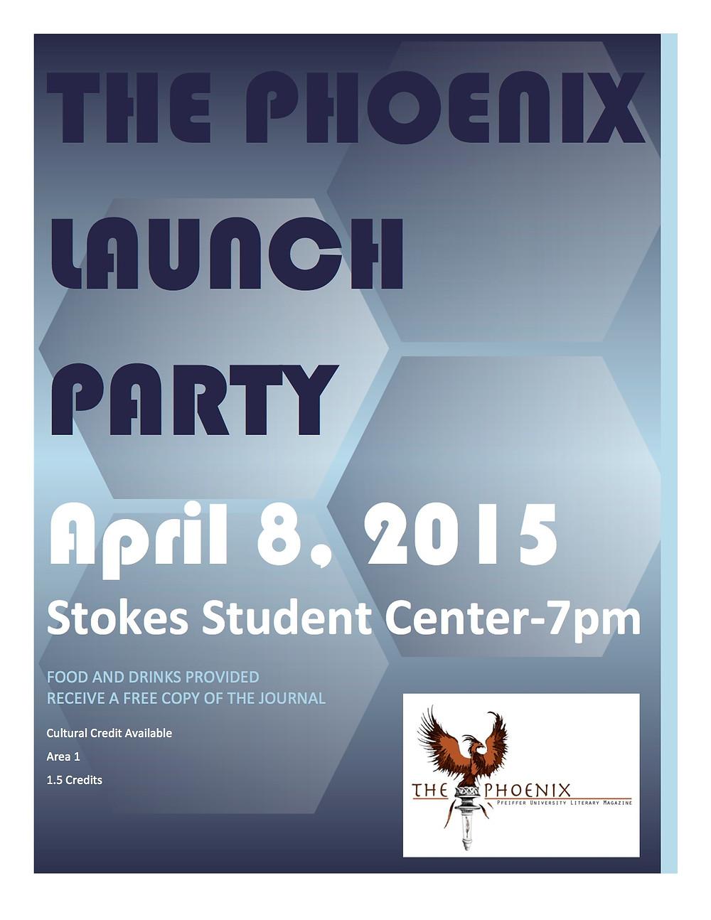 Blue Phoenix Flyer.jpg