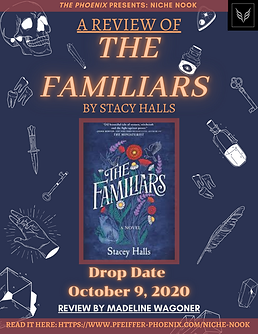 The Familiars by Stacy Halls.png