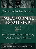 Paranormal Road Map.png