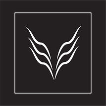 Phoenix Logo Simple(1).jpg