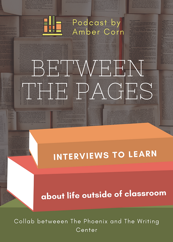 between the pages flyer.png