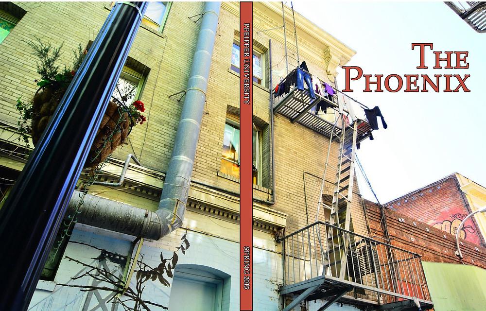 The Phoenix Cover.jpg