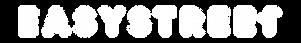 ES logo2.png