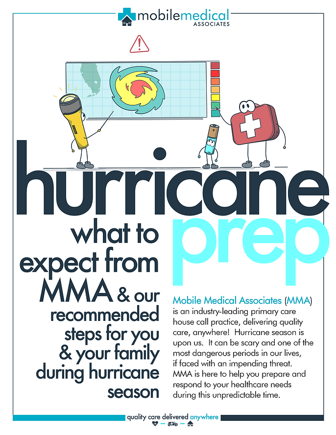 MMA Hurricane Prep Flyer Cover Graphic.png