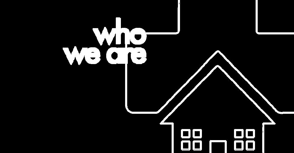 wwa and house bg 4.png