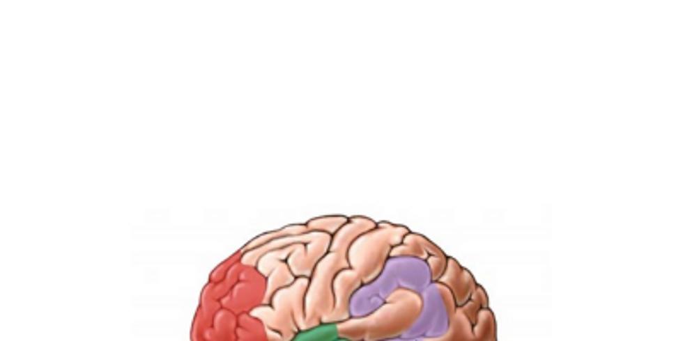 Advances in Alzheimer's