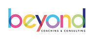logo BEYOND.jpg