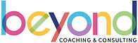 beyond-coaching&consulting.jpg