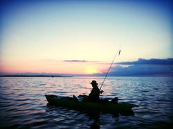 lower keys kayak fishing bacground photo 2_edited