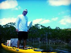 lower keys kayak fishing background 2_edited