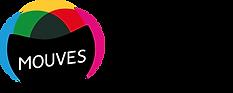 MOUVES : Mouvement des Entrepreneurs Sociaux