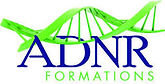 ADNR : Organisme de formation aux métiers de la naturopathie