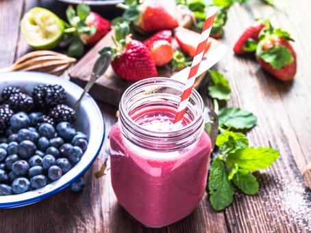 Hygiène alimentaire : les meilleurs conseils, adaptés à TOUS !