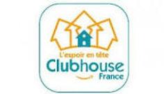 Cubhouse : un tremplin vers une vie sociale et professionnelle active pour les personnes vivant avec un trouble psychique