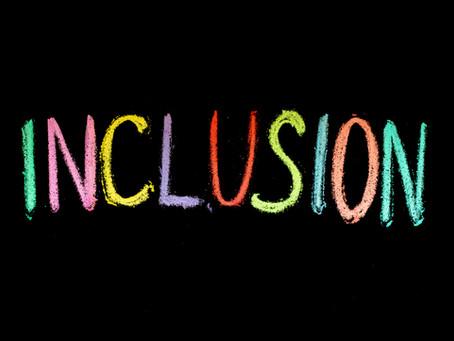 Inclusion professionnelle des personnes handicapées : Mythe ou Réalité ?