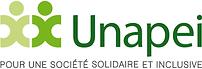 UNAPEI