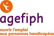 AGEFIPH : Ouvrir l'emploi aux personnes handicapées