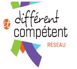 Différent et Compétent : reconnaître les compétences professionnelles des travailleurs, salariés en situation de handicap et des jeunes en IME