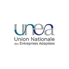 UNEA : Union Nationale des Entreprises Adaptées