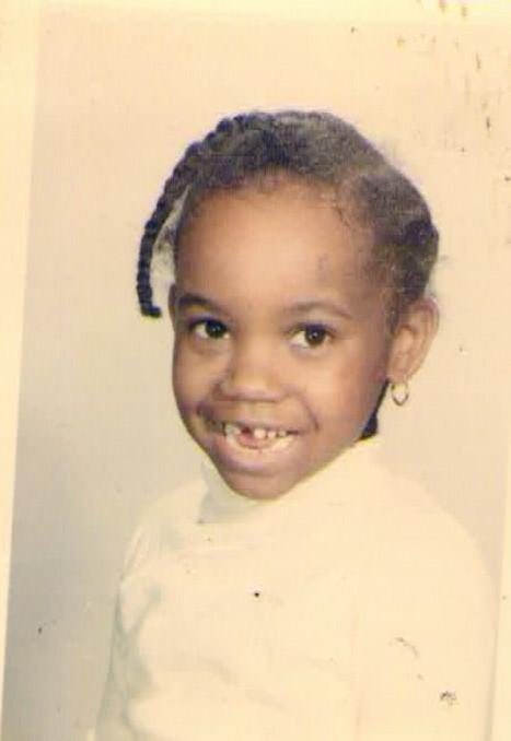 Stephanie in Second Grade.jpg