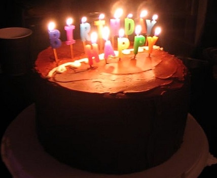 cake with candles.jpg
