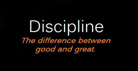 Discipline2.jpg