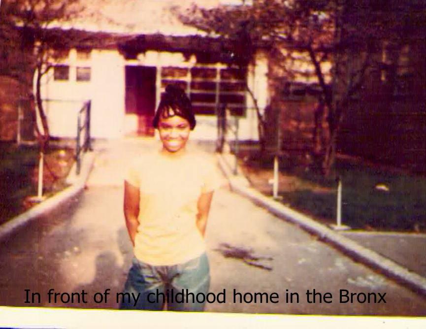 SV in the bronx.jpg