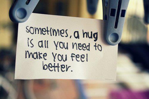 hug quote.jpg
