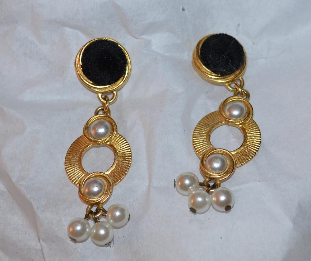 Earrings for Mom.JPG