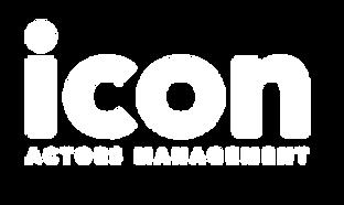 pha-icon-logo white text bw.png