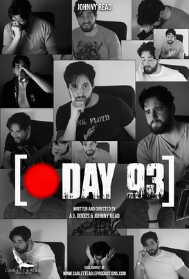 """""""DAY 93"""""""