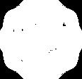 spotlight-logo bw.png