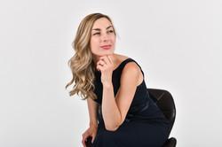 Anna Kislitsyna