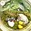 Thumbnail: โมเดลแม่ไก่