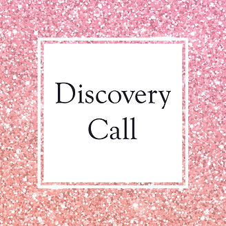 Discovery call button.jpg