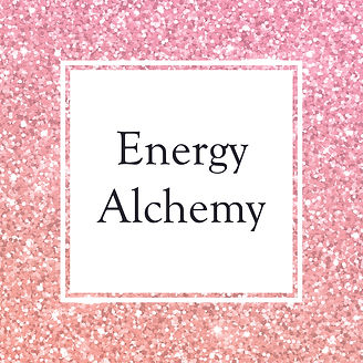 Energy Alchemy button.jpg