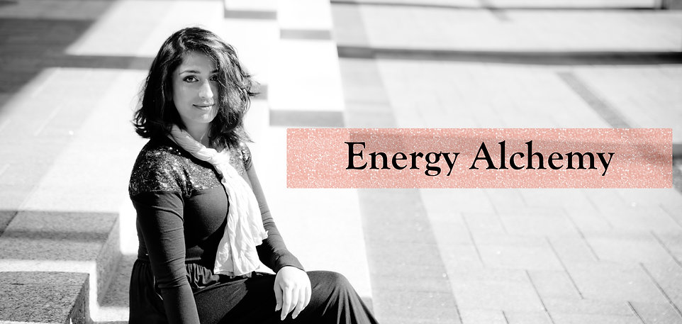 Energy Alchemy header.jpg