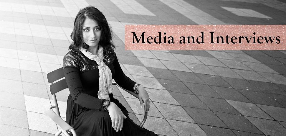 Media and Interviews header.jpg
