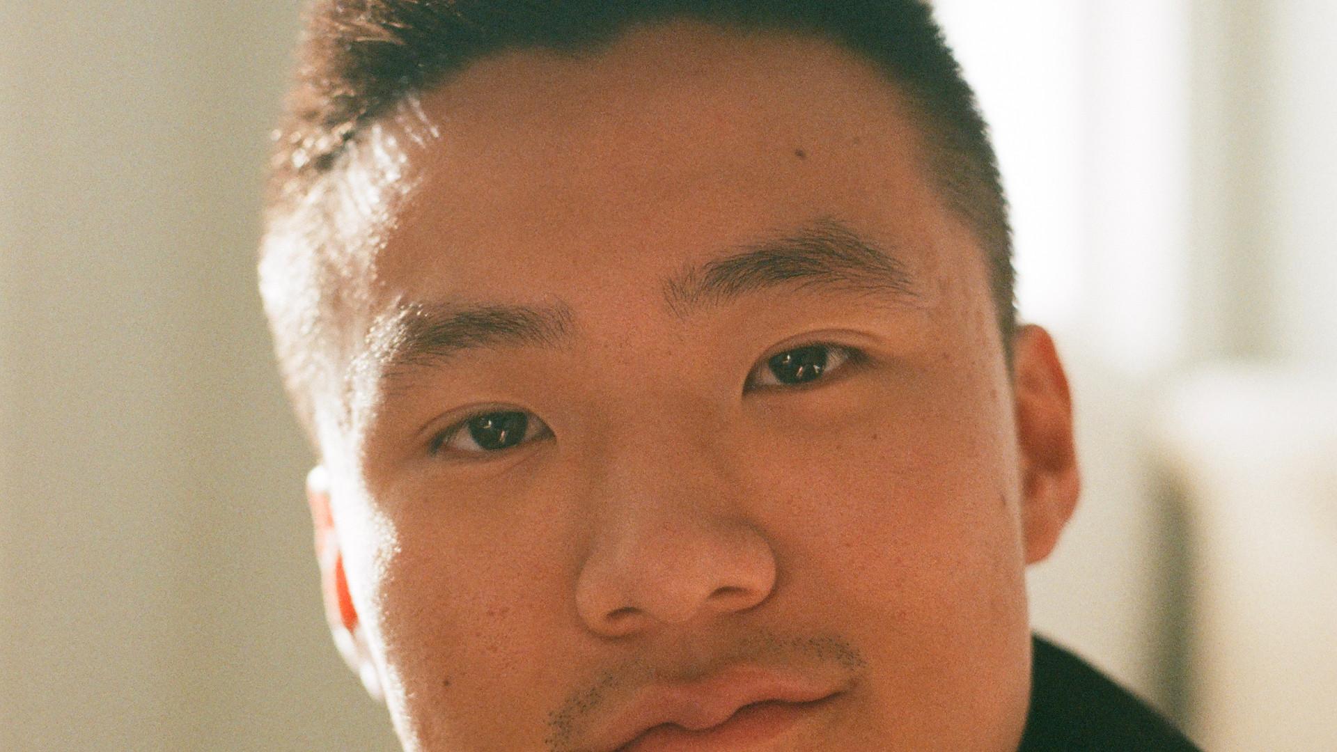 ZHANG Linhan