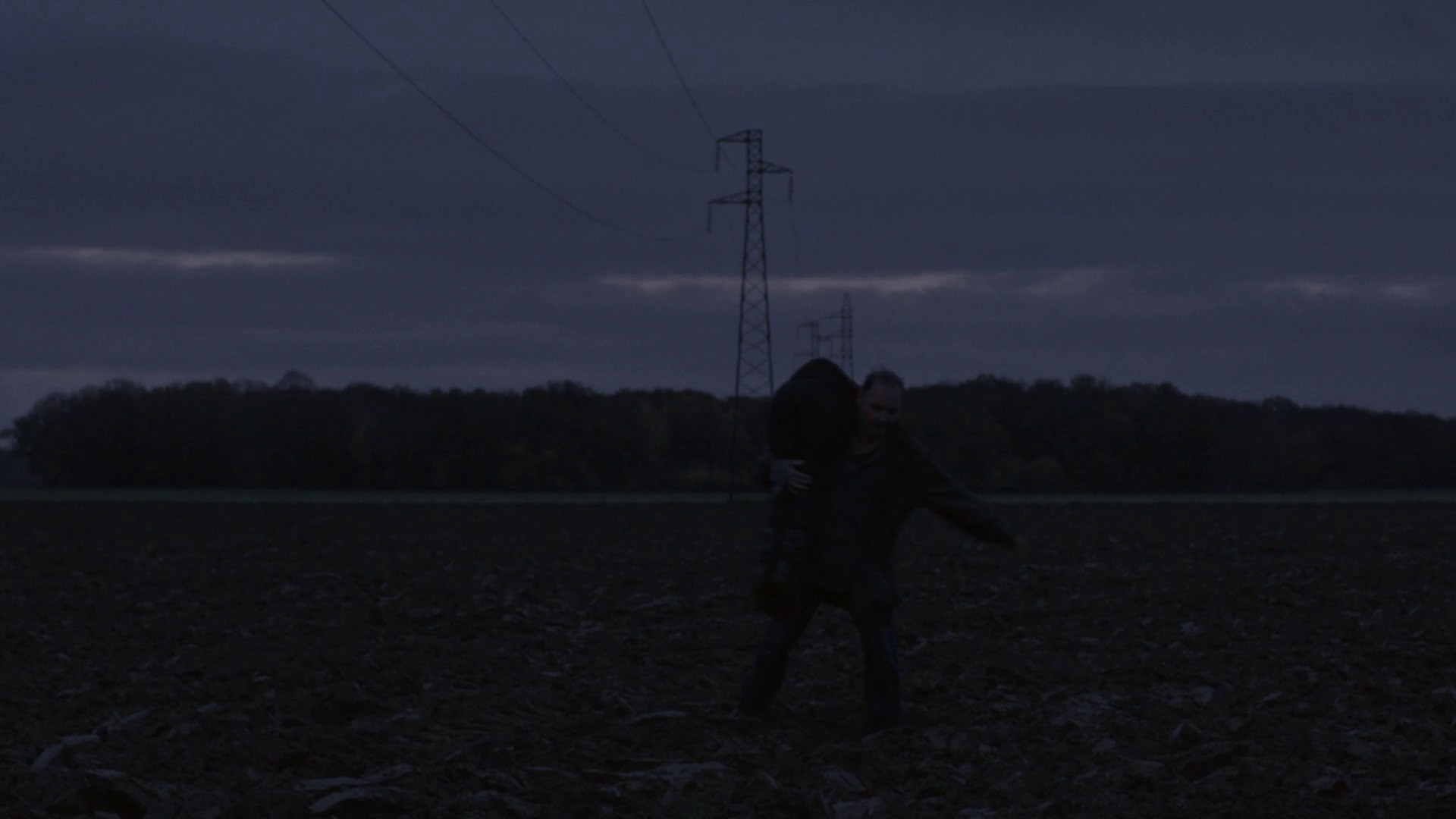 Photo du film / Film still