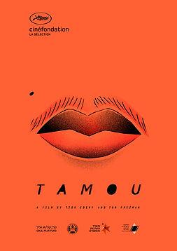 TAMOU