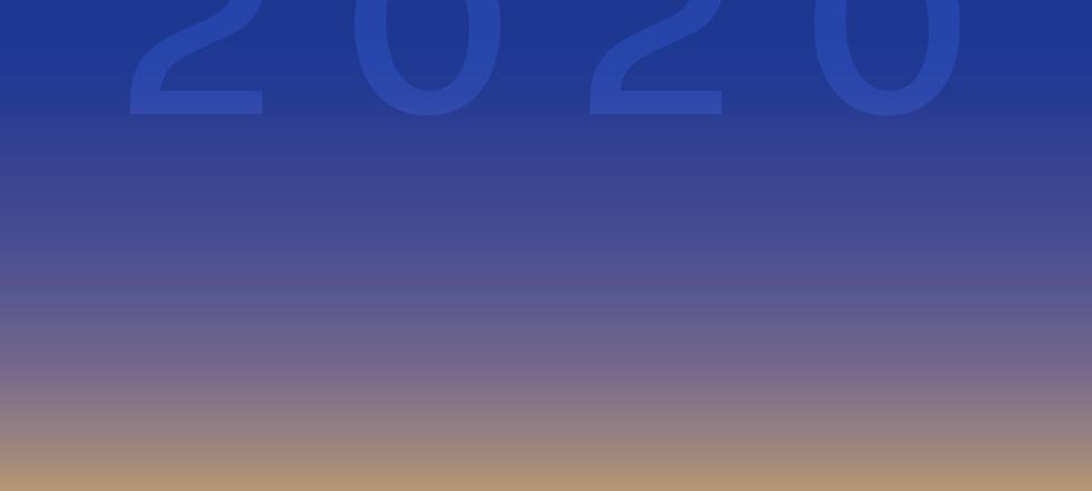 fond-bleu-2020-7.png