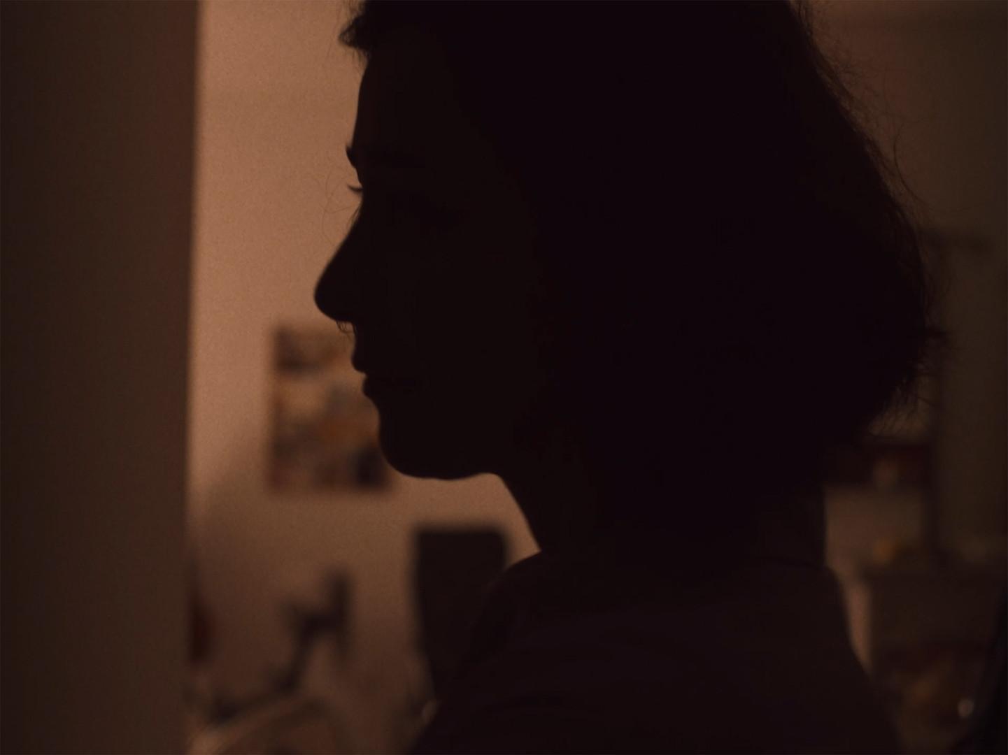 7-Image_principale_du_film-AGAPÉ.jpg