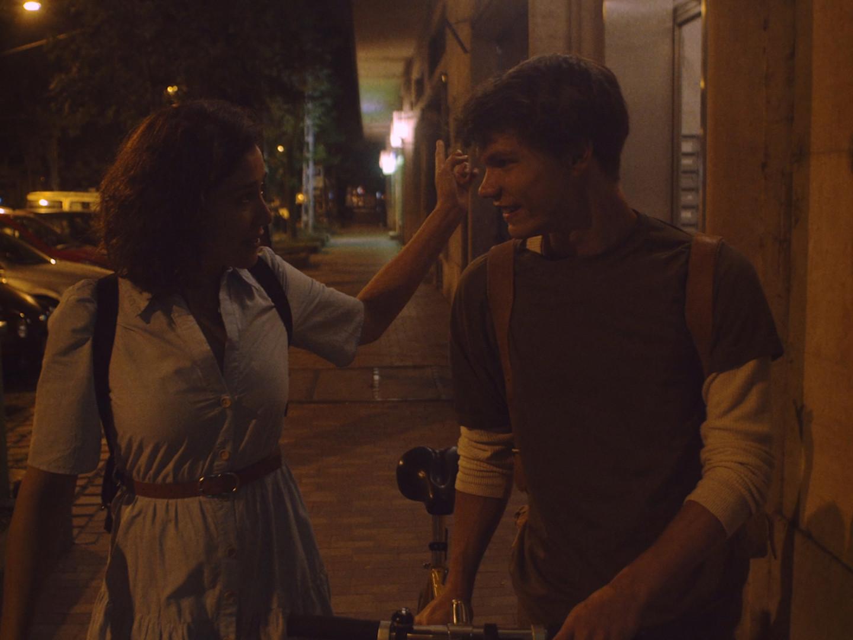 4-Image_principale_du_film-AGAPÉ.jpg