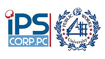 IPS logo combined.jpg