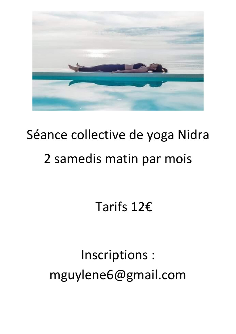 Séance-collective-de-yoga-Nidra.jpg