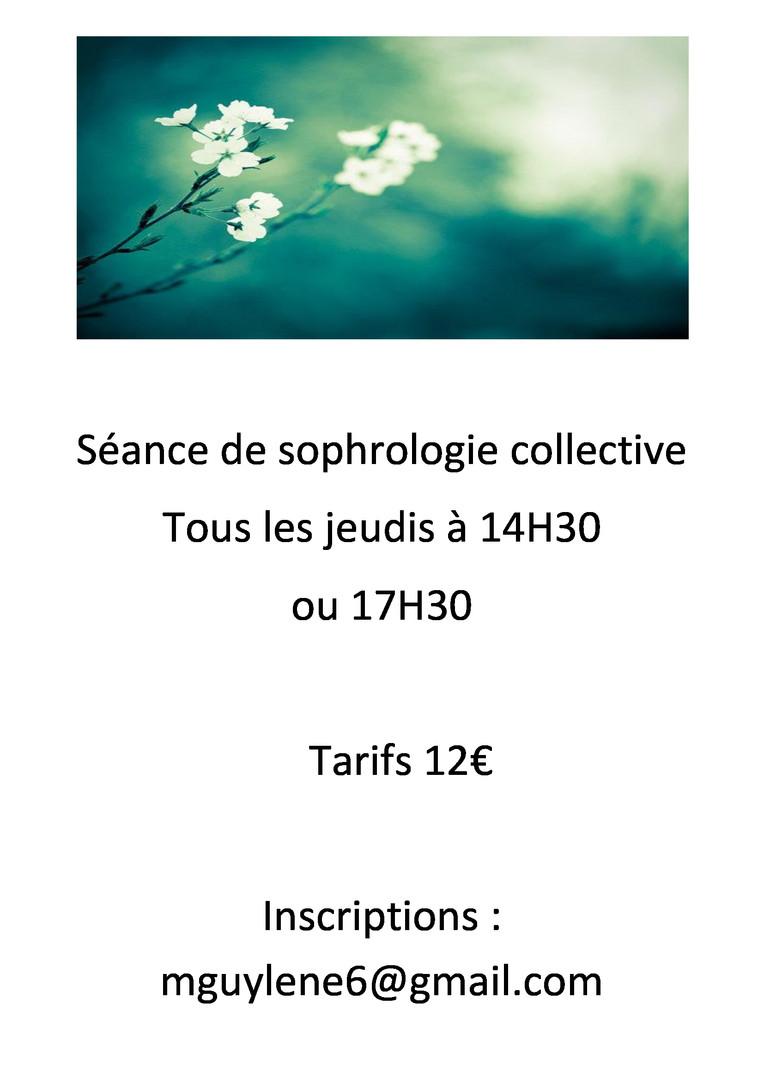 Séance-de-sophrologie-collective.jpg