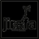 LogoJirafa
