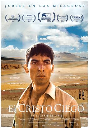 Afiche Oficial El Cristo Ciego.png