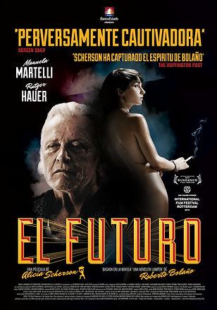 ELFUTURO.jpg